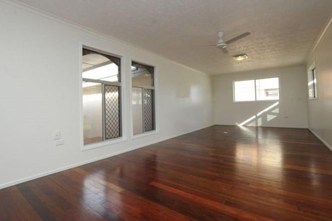 Picture of 6 Twyford Street, AVOCA QLD 4670