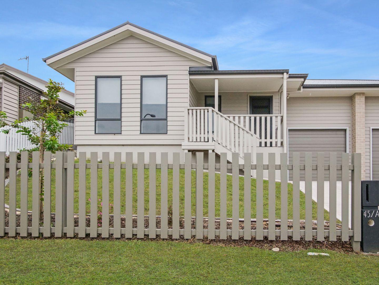 45A Tramway Drive, West Wallsend NSW 2286, Image 0