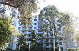 Picture of E104/11-19  Waitara Ave , Waitara NSW 2077