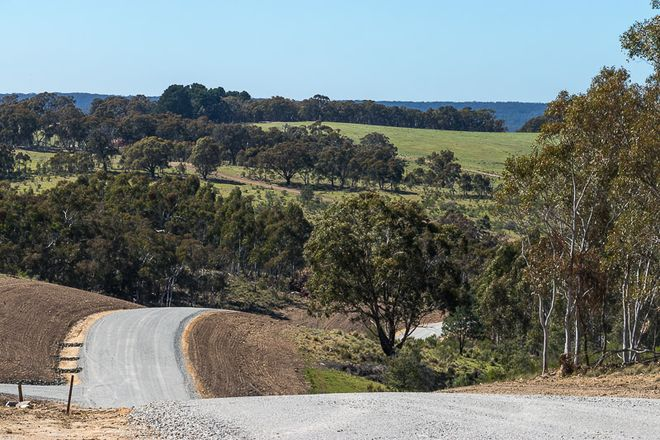 Picture of Lot 4 Greenridge Road, TARALGA NSW 2580