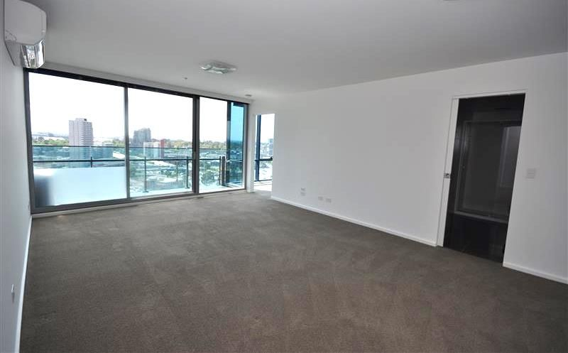 REF 101304/241 City Road, Southbank VIC 3006, Image 0