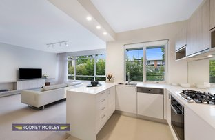 Picture of 5/70 Denbigh Road, Armadale VIC 3143