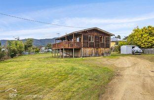 Picture of 24 Pottery Road, Dover TAS 7117