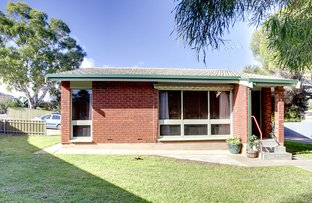 Picture of 1/70 Murray Road, Port Noarlunga SA 5167