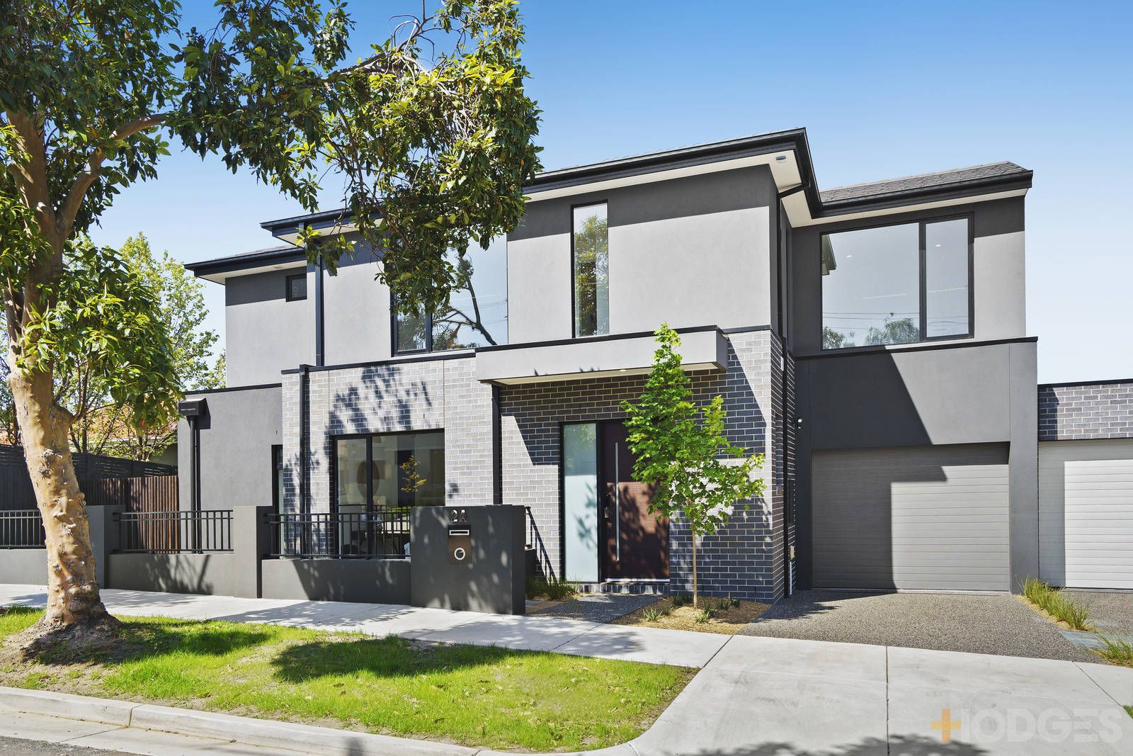 2a Carr Street, Brighton East VIC 3187, Image 0