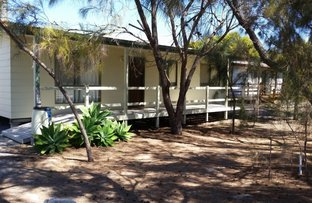 Picture of 88 Sheoak Road, The Pines SA 5577