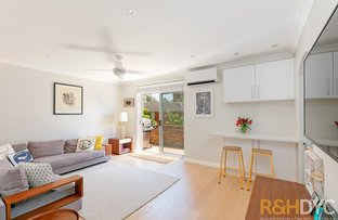 Picture of 10/17 Clarke Street, Narrabeen NSW 2101