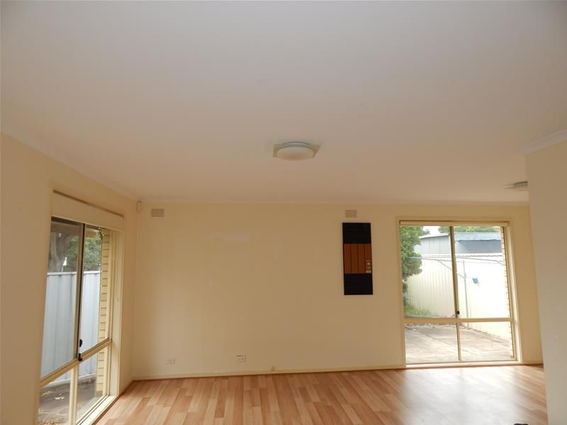 296A The Parade, Kensington SA 5068, Image 2