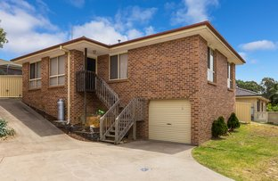 Picture of 55A Karoola Crescent, Surfside NSW 2536