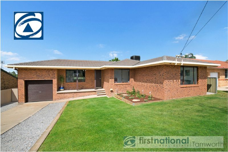 27 Glengarvin Drive, Oxley Vale NSW 2340, Image 0