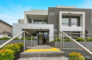 Picture of 102/373 Belmore Road, Balwyn North VIC 3104