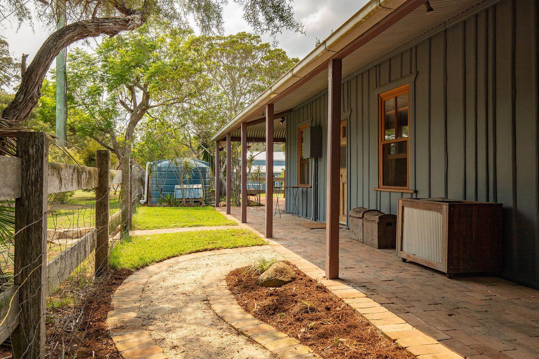 122 Boolambayte Road, Boolambayte NSW 2423, Image 2