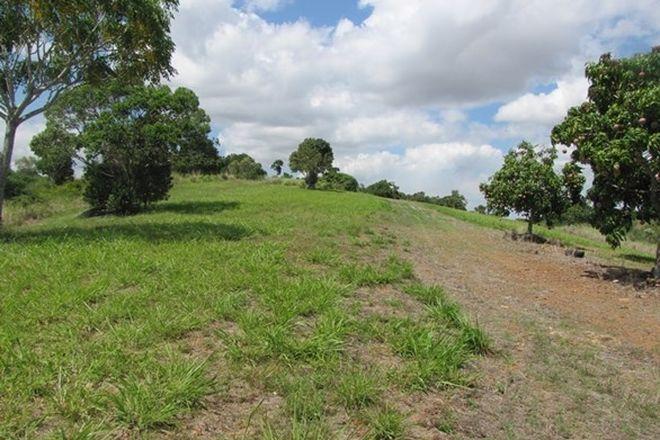 Picture of 32 McEachran Road, YARWUN QLD 4694