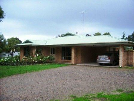 4 Laceby Court, Erskine WA 6210, Image 0