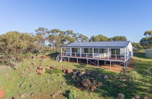 Picture of 180 Timber Creek Crescent, Toodyay WA 6566