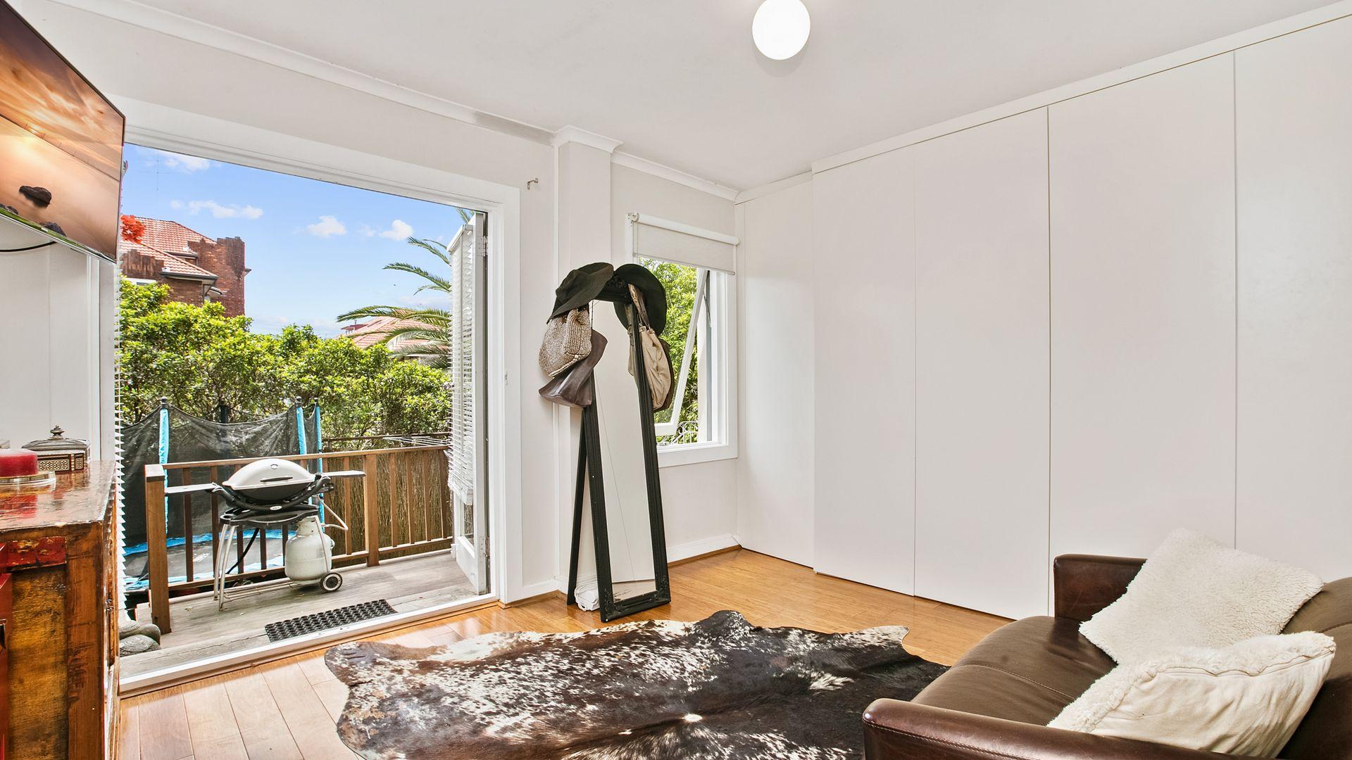 3/7 Penkivil Street, Bondi NSW 2026, Image 2