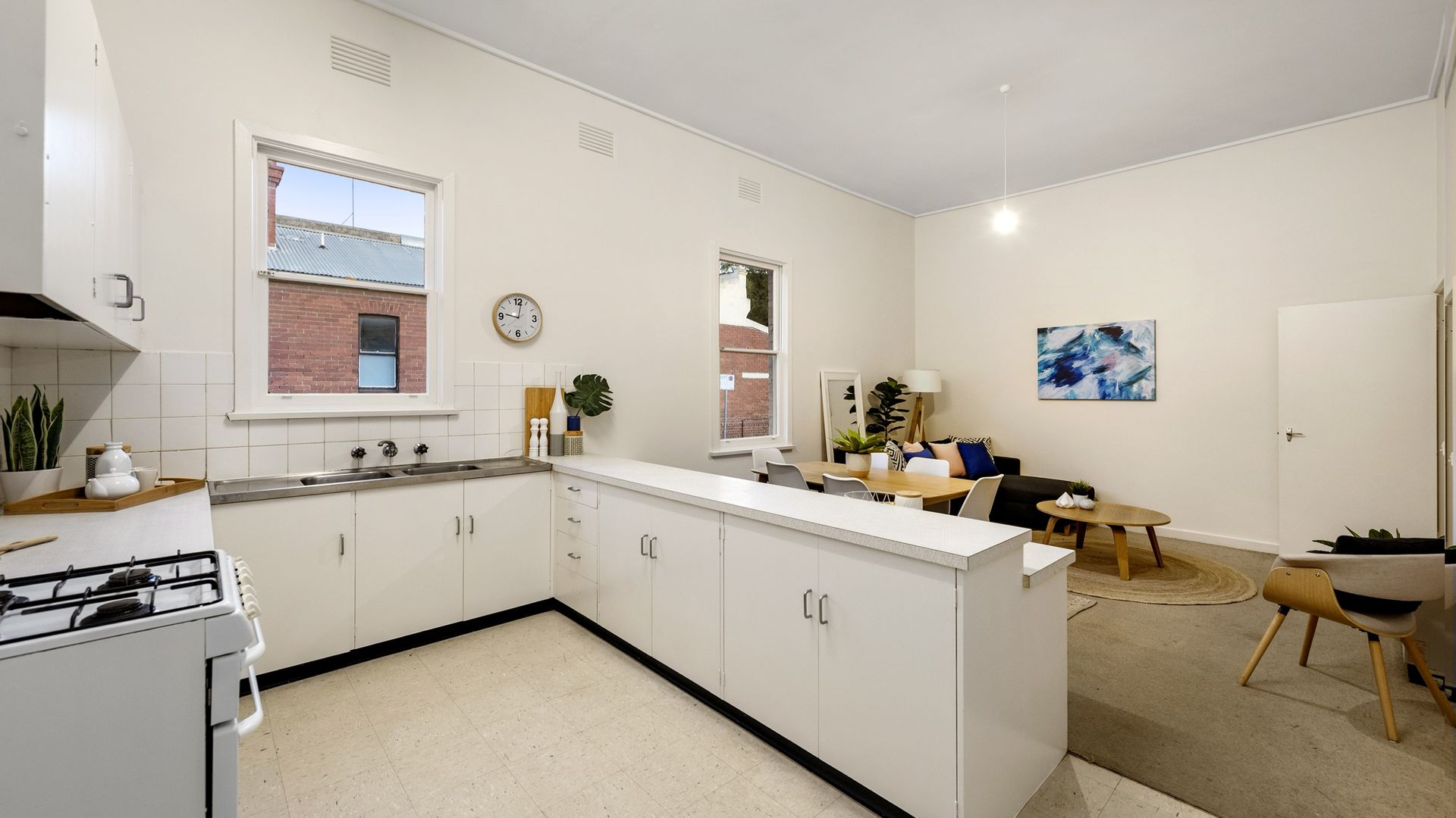 56 Berry Street, Clifton Hill VIC 3068, Image 2