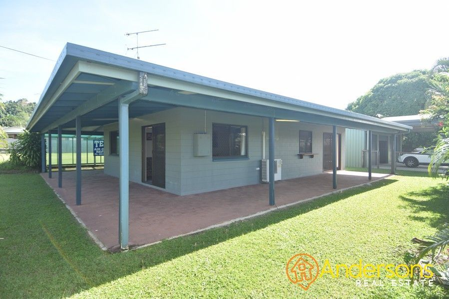 9 Buccaneer St, South Mission Beach QLD 4852, Image 2