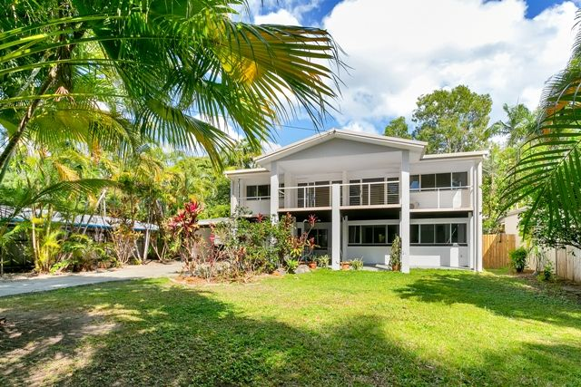 7 THAIS, Palm Cove QLD 4879, Image 0