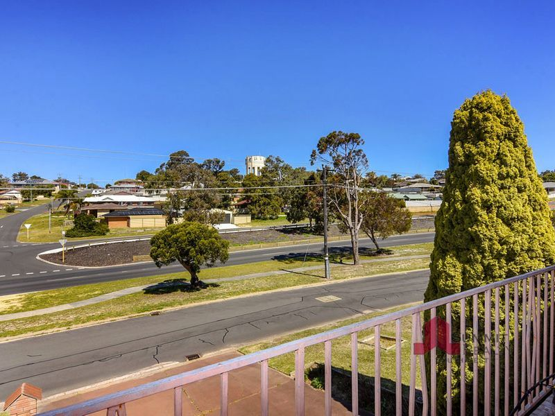 9 Montefiore Street, Australind WA 6233, Image 1