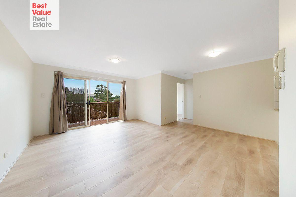 18/40-42 Victoria Street, Werrington NSW 2747, Image 2