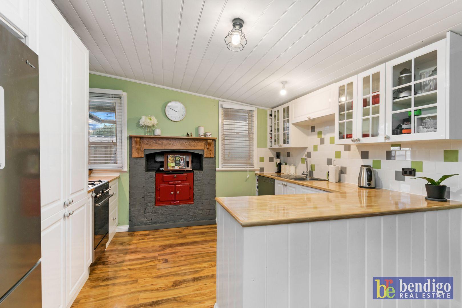 27 Hill Street, Kangaroo Flat VIC 3555, Image 2