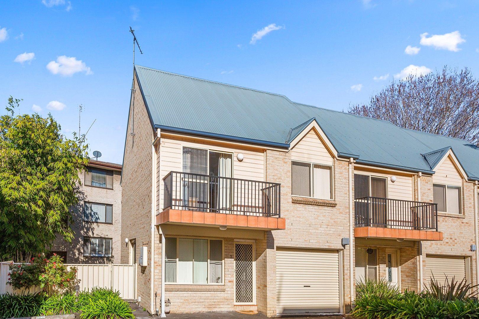 3/29 - 33 Osborne Street, Wollongong NSW 2500, Image 0