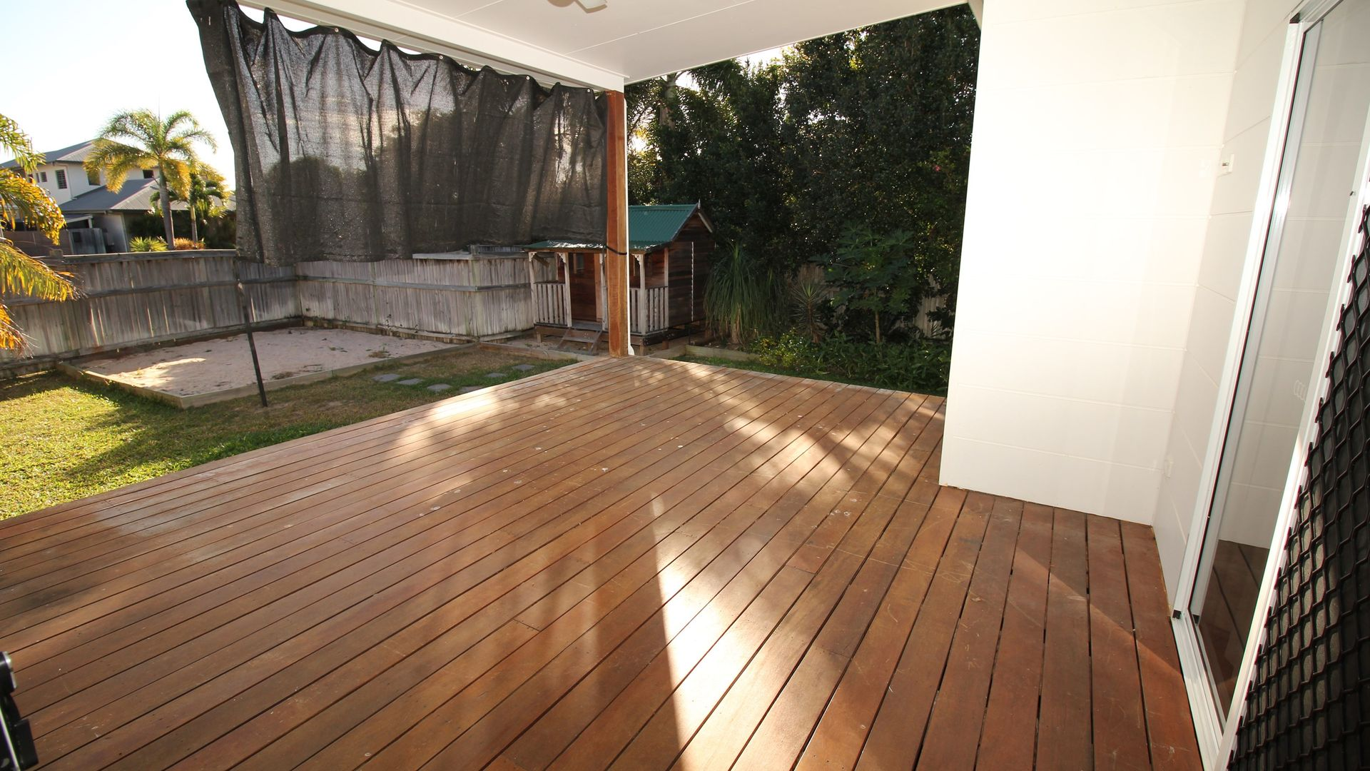 27 Springbank Circuit, Idalia QLD 4811, Image 2