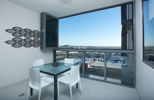 Picture of 1095/16 Hamilton Pl, Bowen Hills QLD 4006