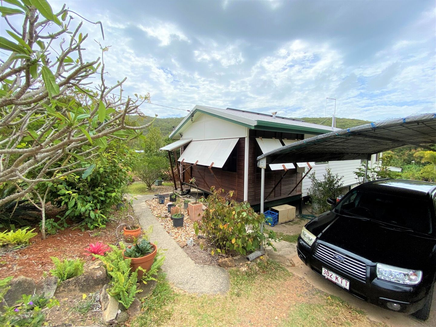 120 Hope  Street, Cooktown QLD 4895, Image 1