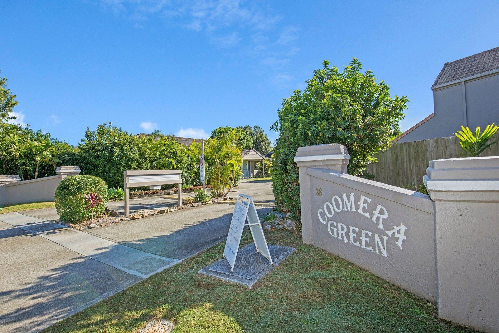 1/26 Fortune Street, Coomera QLD 4209, Image 1