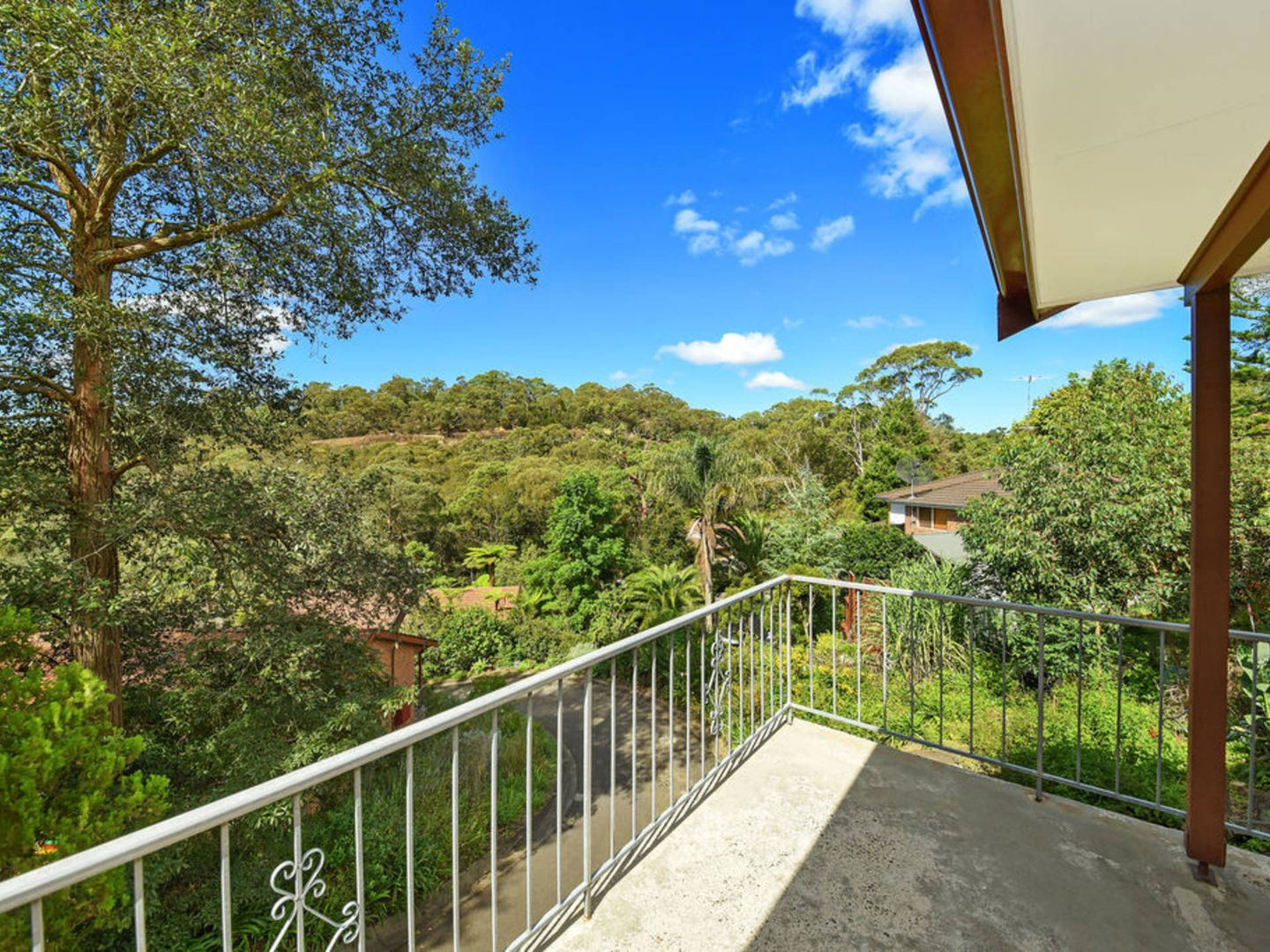 2/65 King Road, Hornsby NSW 2077, Image 1