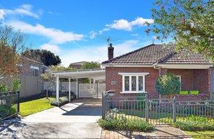 54 Tabrett St, Banksia NSW 2216