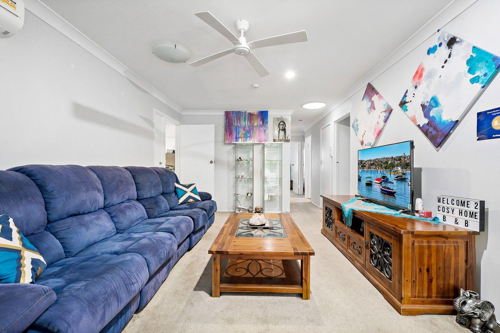 28 Amersham Street, Kippa-Ring QLD 4021, Image 0