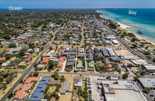Picture of 10 Ozone Street, Rye VIC 3941