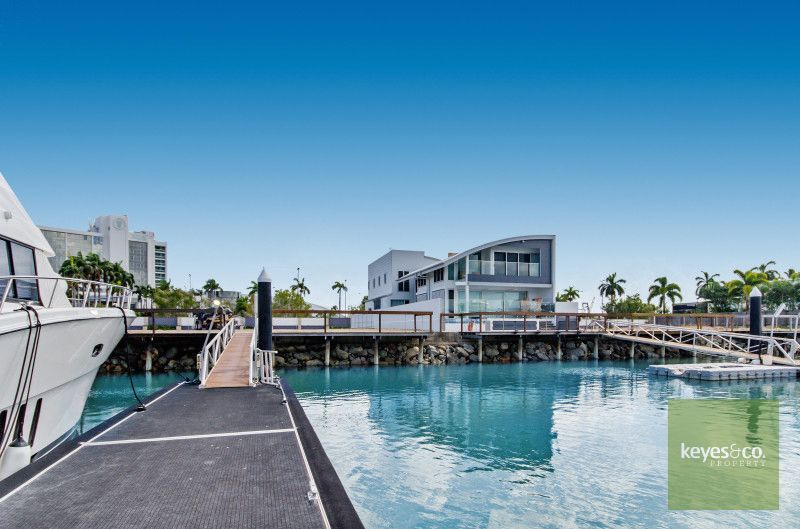9/48-55 Sir Leslie Thiess Drive, Townsville City QLD 4810, Image 2