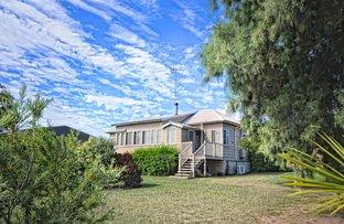 Picture of 155 Dimitrieffs Lane, Thangool QLD 4716