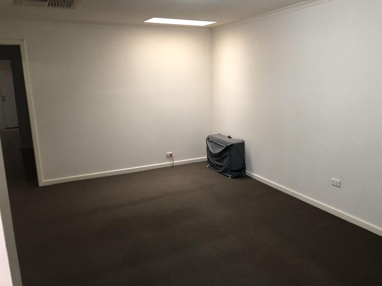 244 Egan Street, Kalgoorlie WA 6430, Image 2