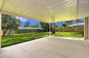 36 Josey Street, Redbank Plains QLD 4301
