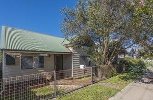 168 Douglas Street, Stockton NSW 2295