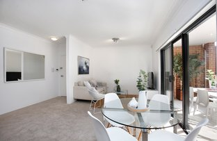 Picture of 12/98 Mount Street, Coogee NSW 2034