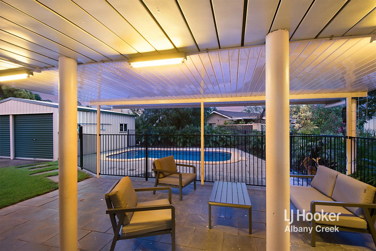 28 Bevlin Court, Albany Creek QLD 4035, Image 1