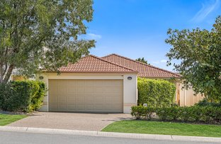 Picture of 86 Tee Trees Boulevard, Arundel QLD 4214