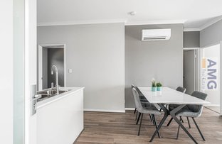 Picture of Unit 9/4 Fox St, Spearwood WA 6163