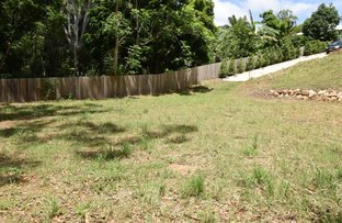 Picture of 3/32 Netherton Street, Nambour QLD 4560