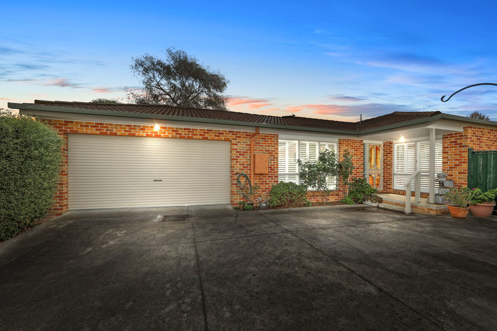 2/14 Second Avenue, Rowville VIC 3178, Image 0