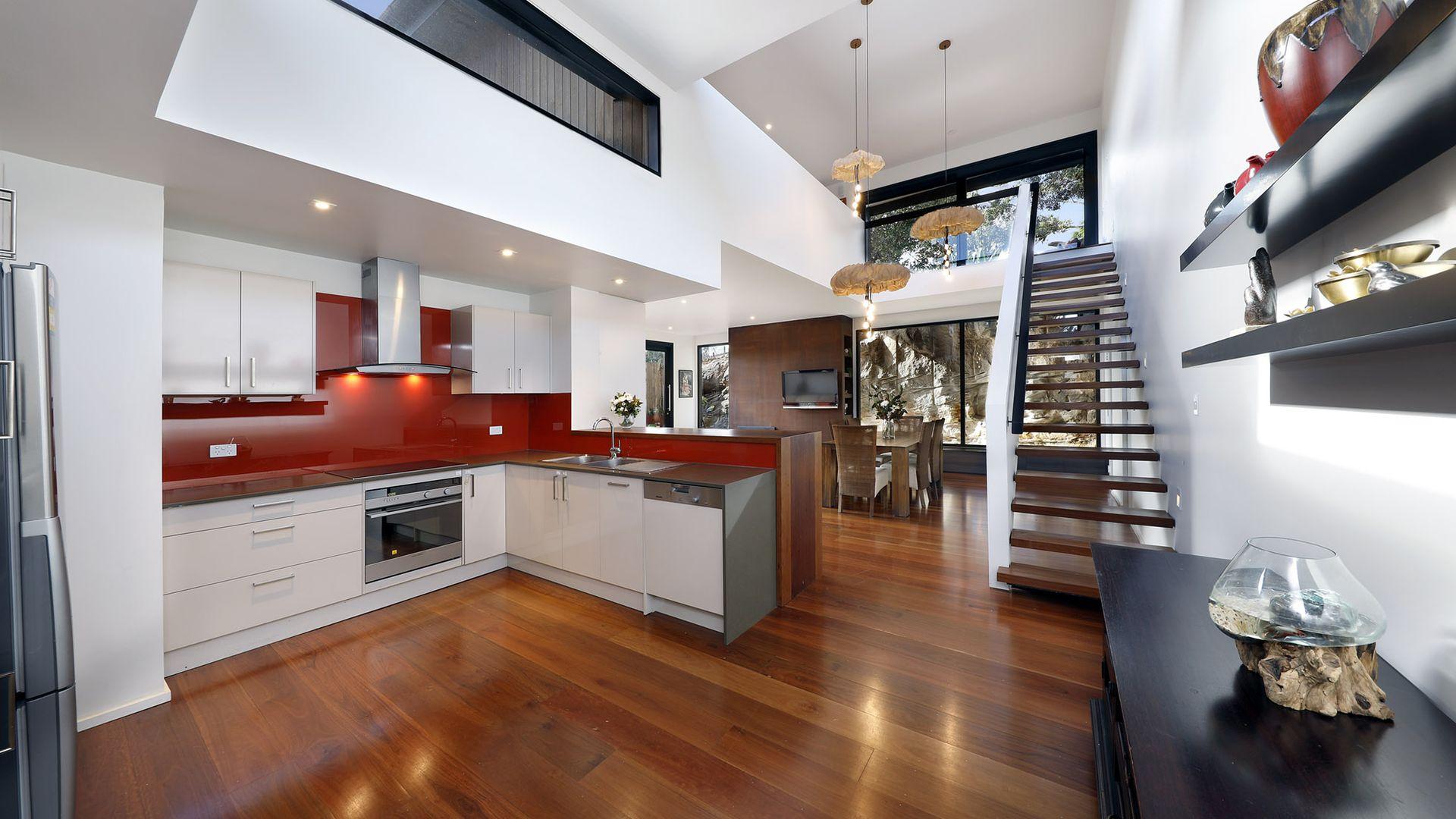 37 Charles Place, Jannali NSW 2226, Image 1