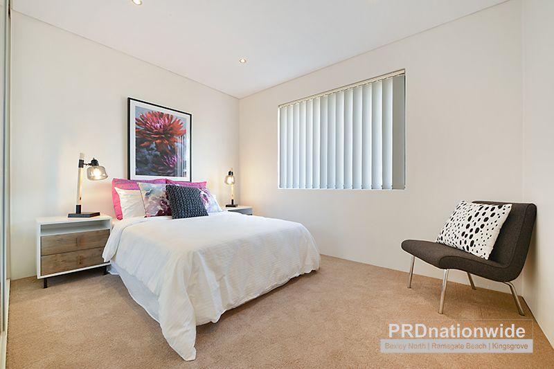 142 Chuter Avenue, Sans Souci NSW 2219, Image 2
