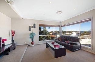 Picture of 23 Vena Avenue, Gorokan NSW 2263