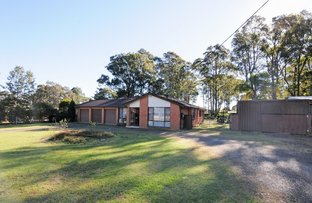 71 Quinns Lane, South Nowra NSW 2541